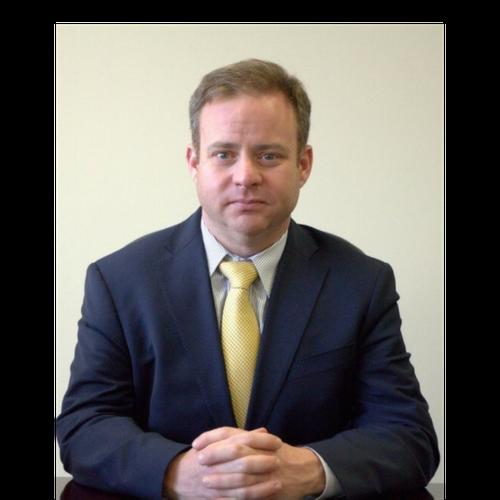 Chuck Stone, Political Director