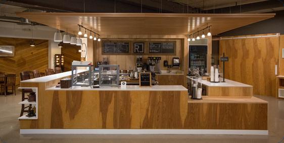 Ward Coffee Shop.png