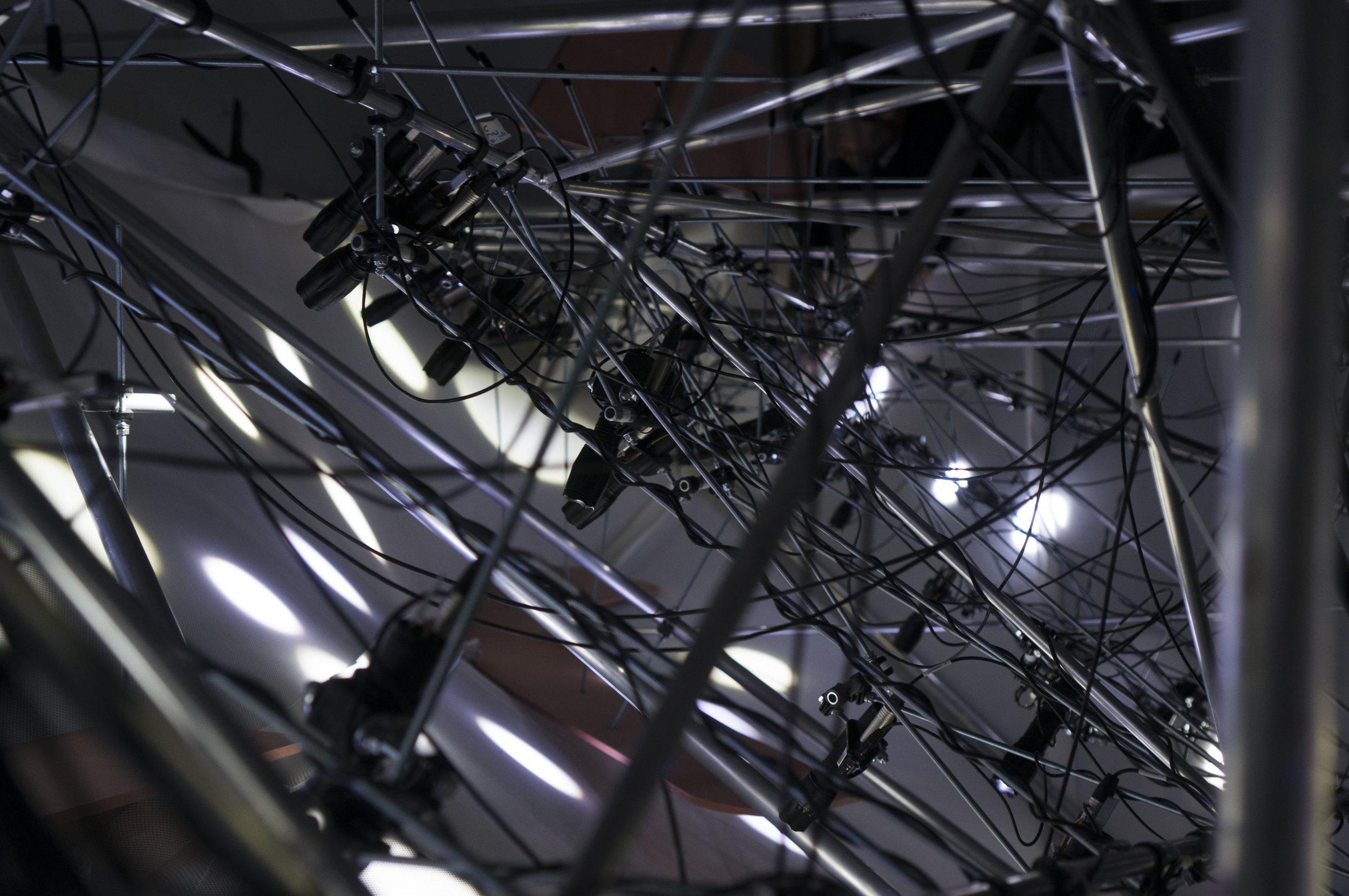Copy of Copy of Cabling.JPG