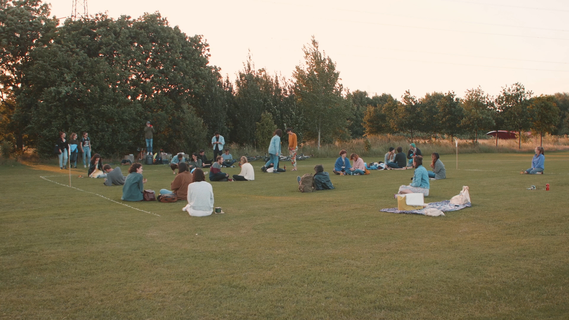 FieldofSounds-Img20.jpg