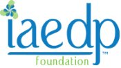 iaedp logo.jpg