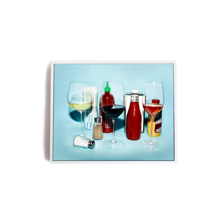 WineSauce.jpg