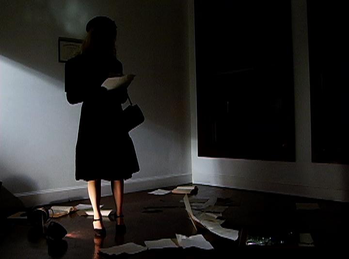 Double-Bind-noir-papers.jpg