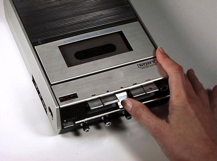tape deck2.jpg