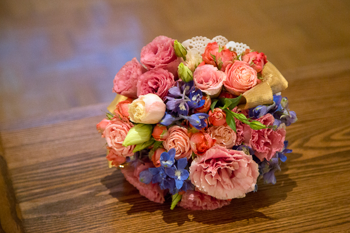 PofC_flowers-Edit-2.jpg