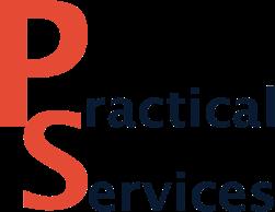 p-s-logo-2.png