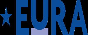 Full member of EURA