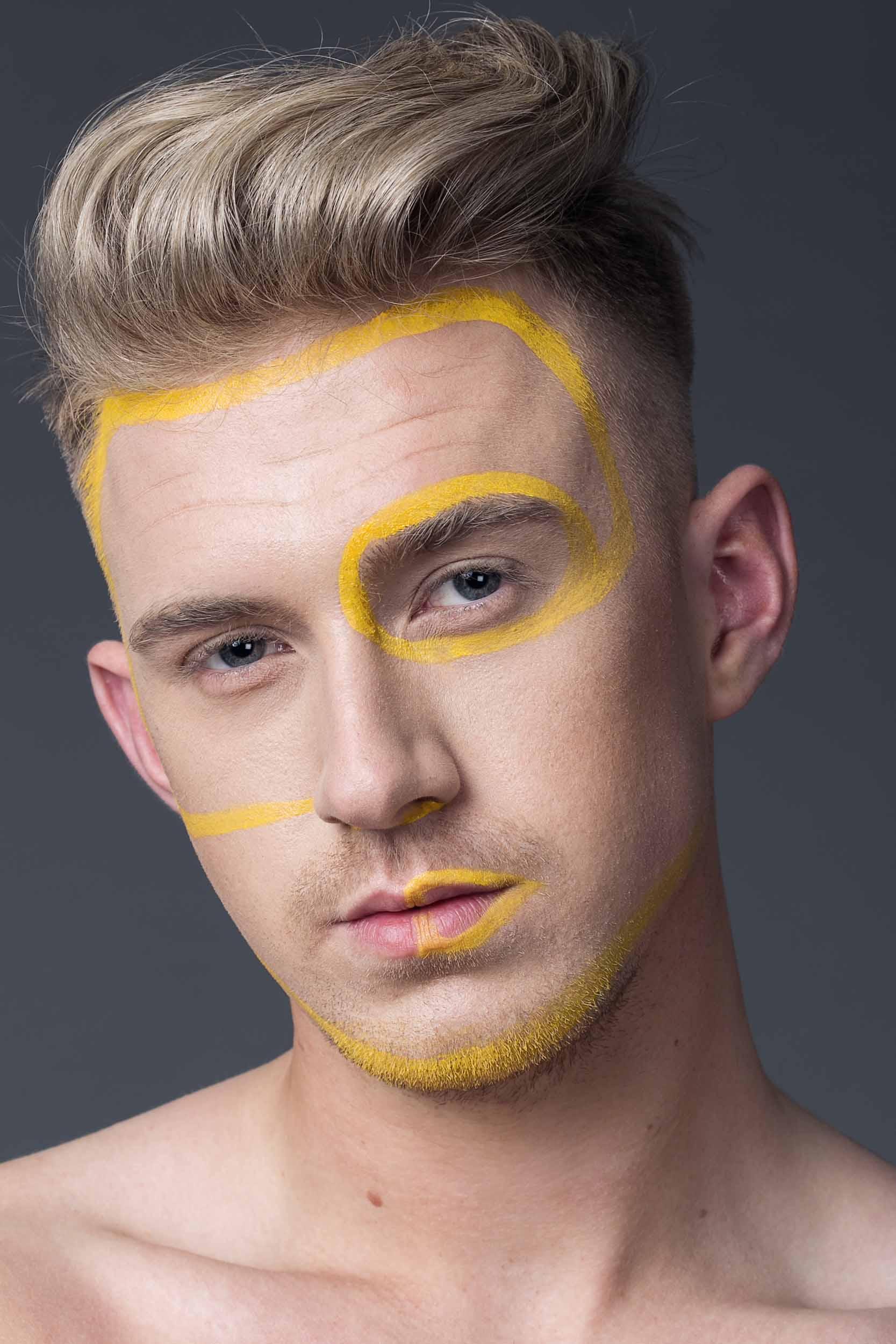 lauren-fletcher-beauty-test-shoot-web-005-copyright-lauren-fletcher.jpg