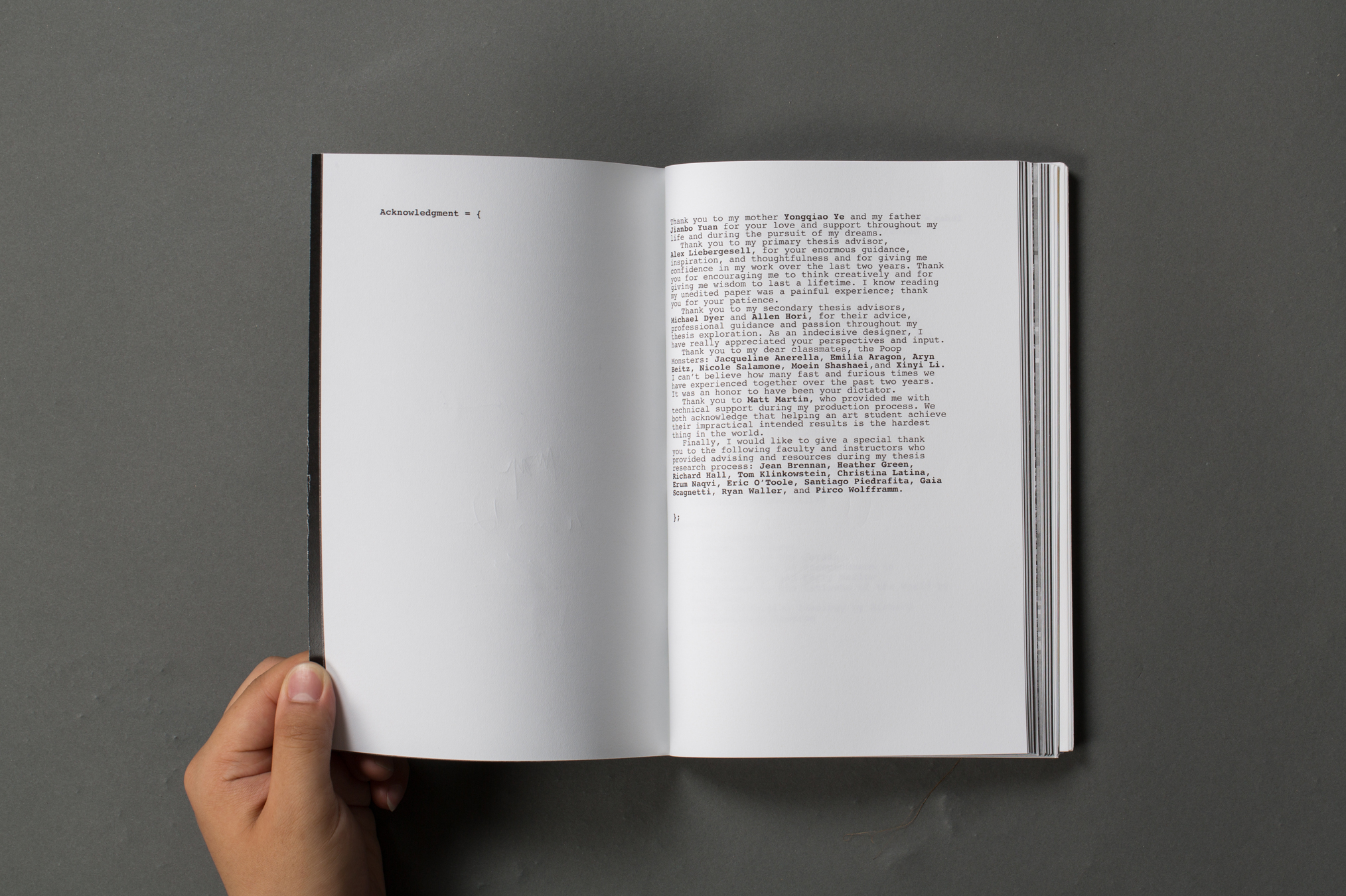 cyberbook31.jpg