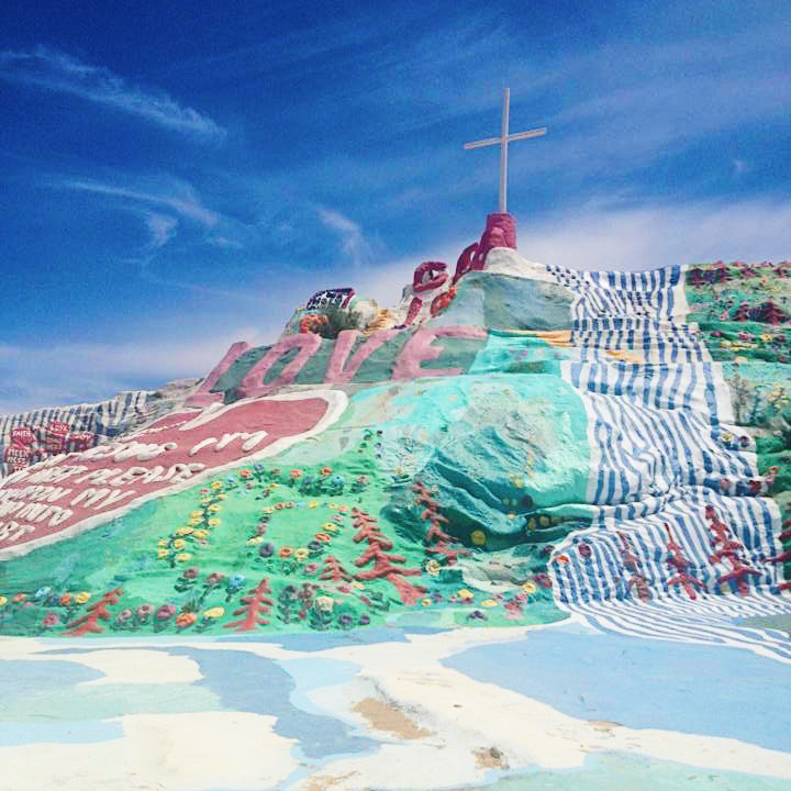 salvation mountain.jpg
