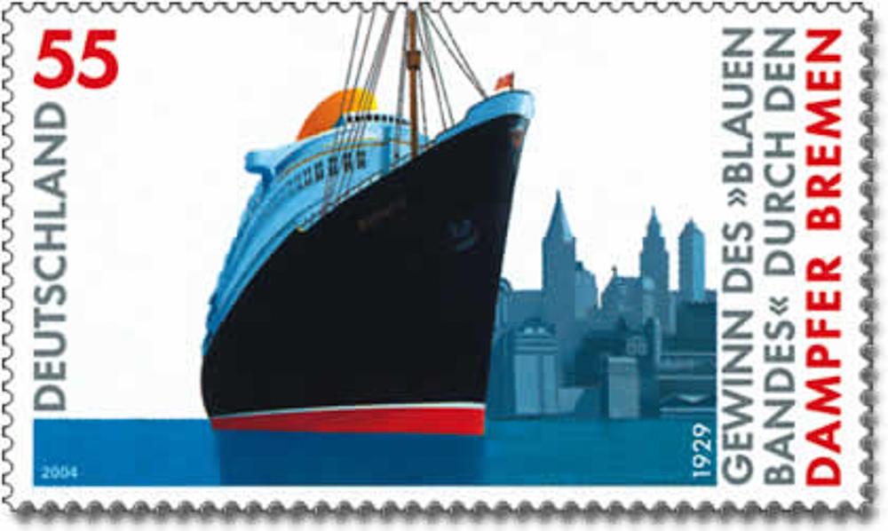 Bremen Postage Stamp.jpg