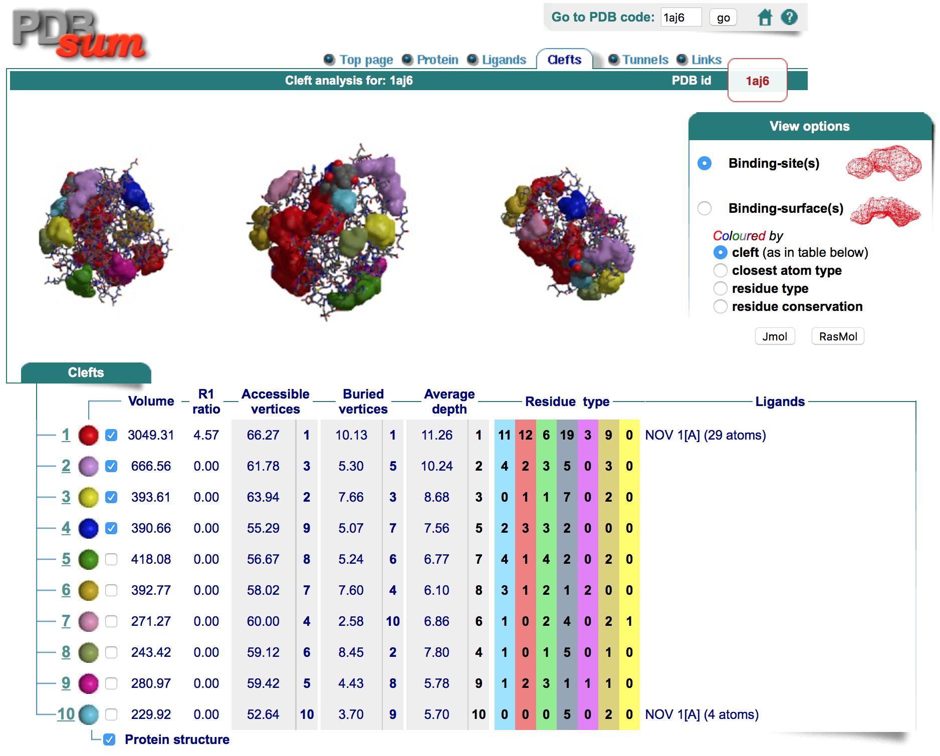 1aj6-clefts-example.jpg