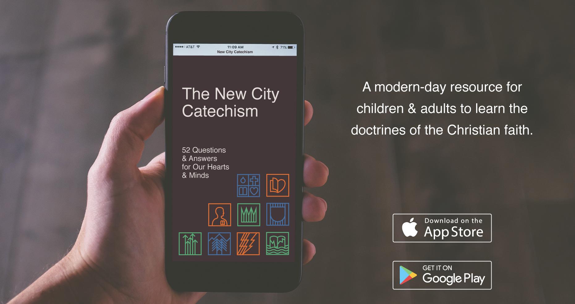 new city catechism.jpg