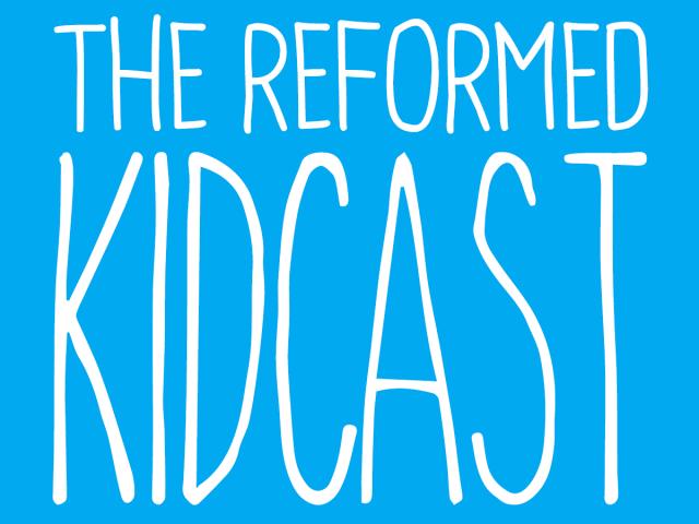 reformed kidcast.png