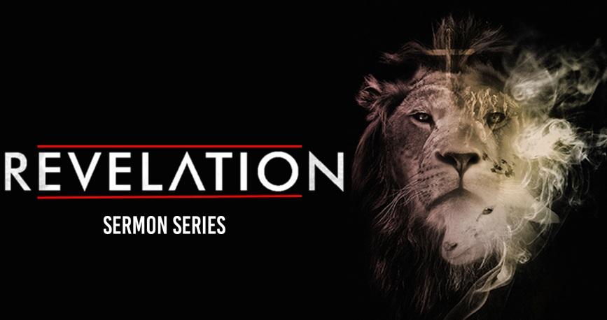 revelation+sermon+series.jpg