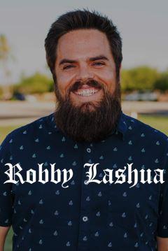 robby.JPG