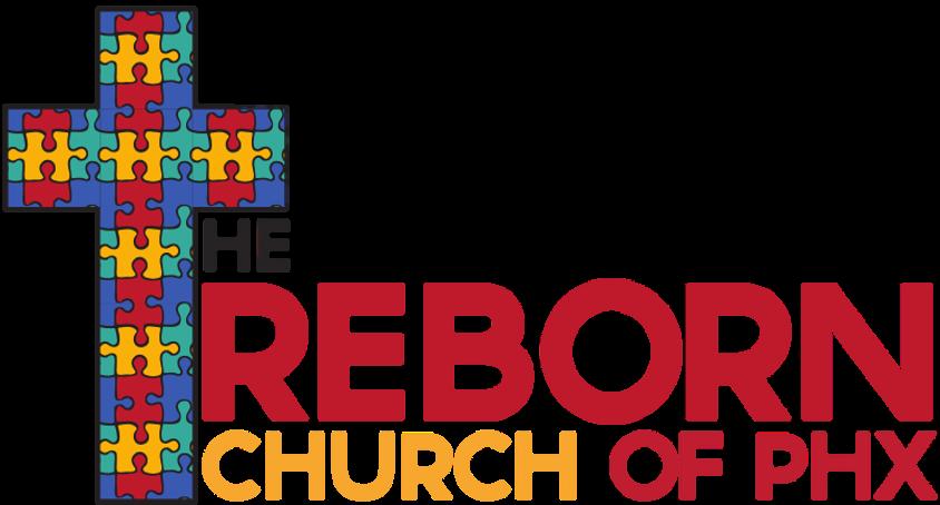 church logo transparent.png