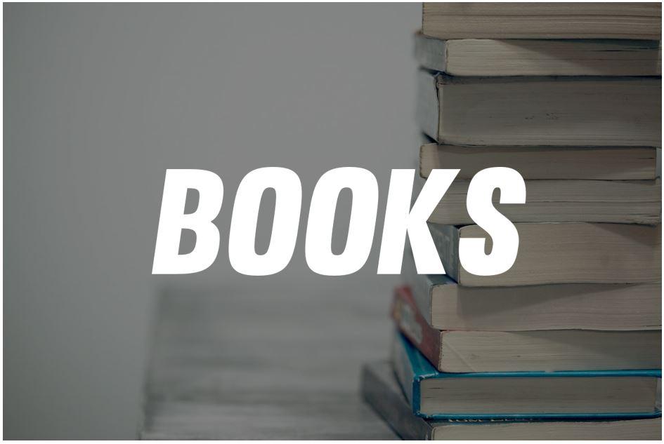 resources-books.JPG
