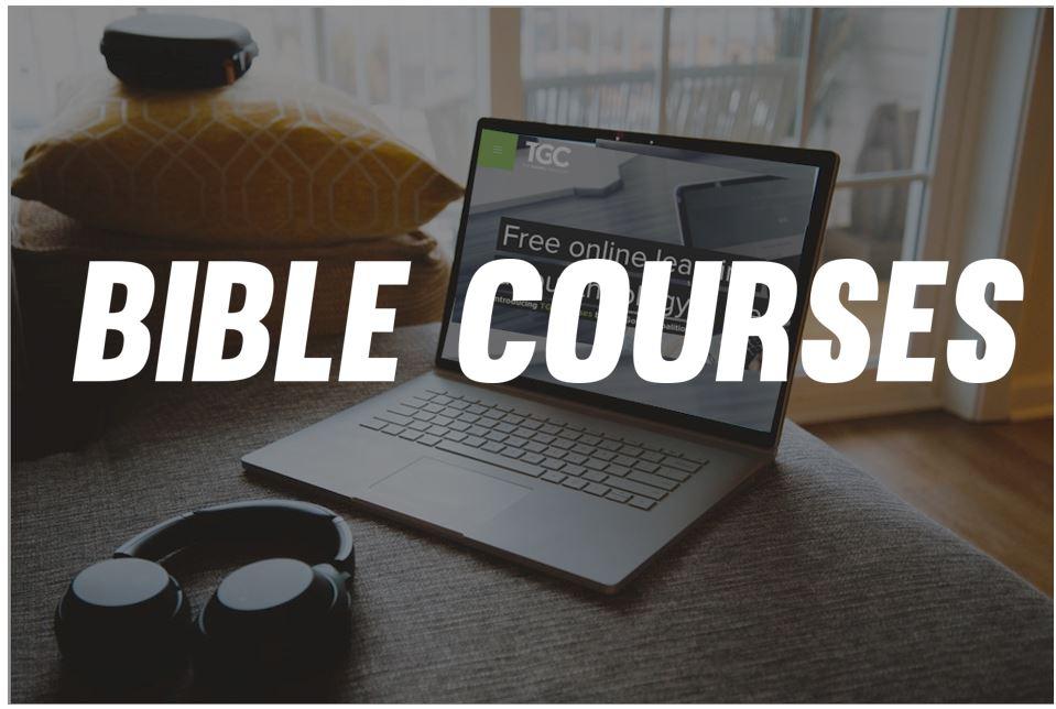 resoources-courses.JPG