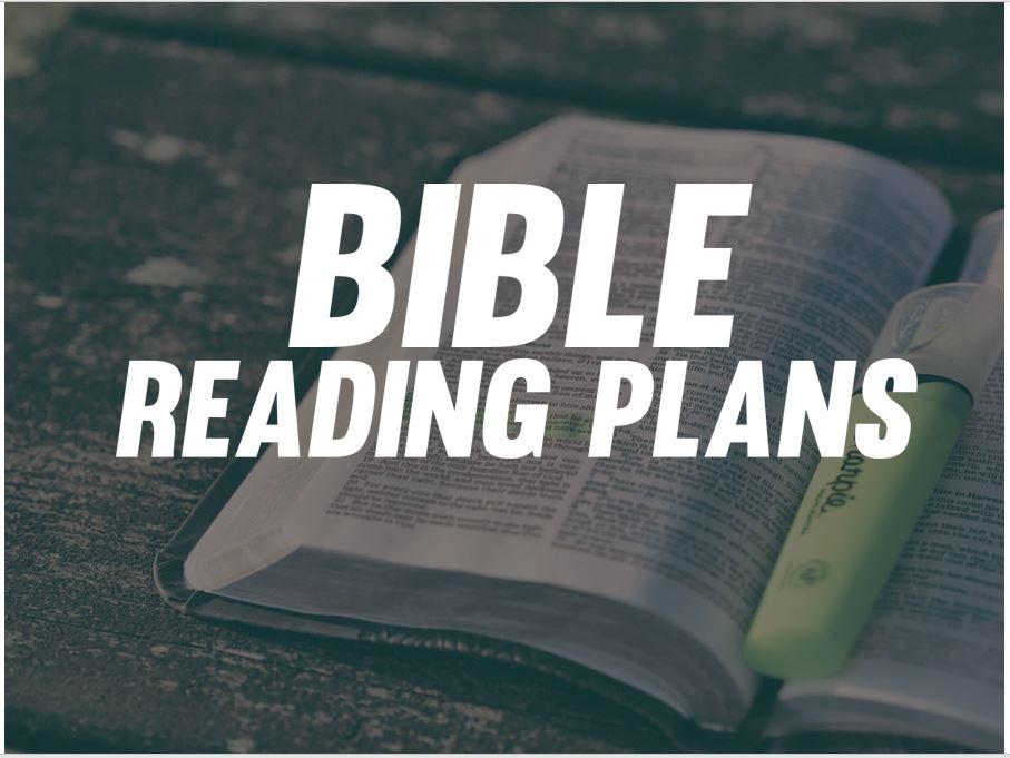 resources-bible.JPG