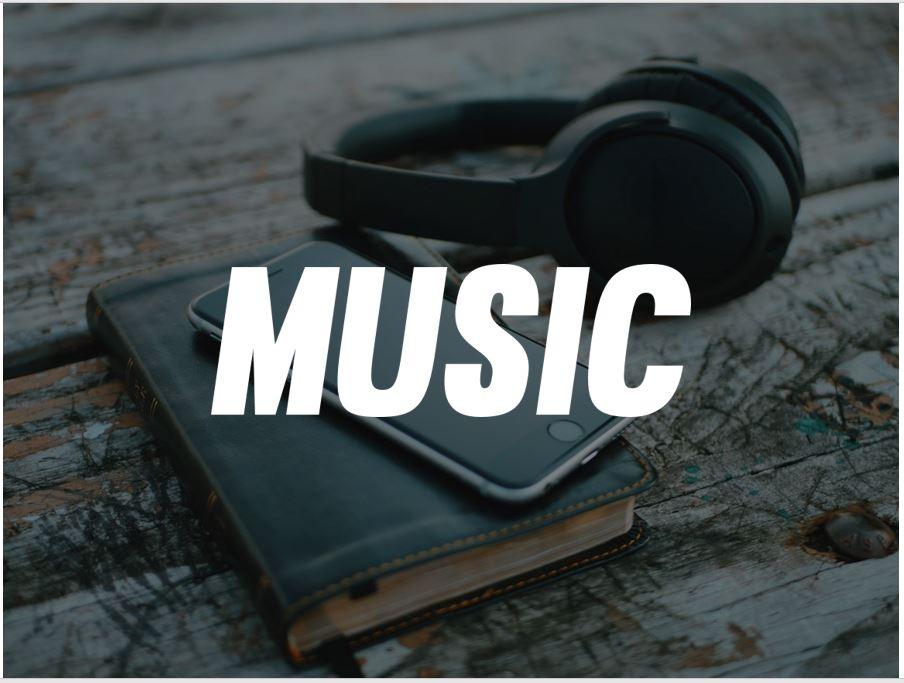 resources-music.JPG