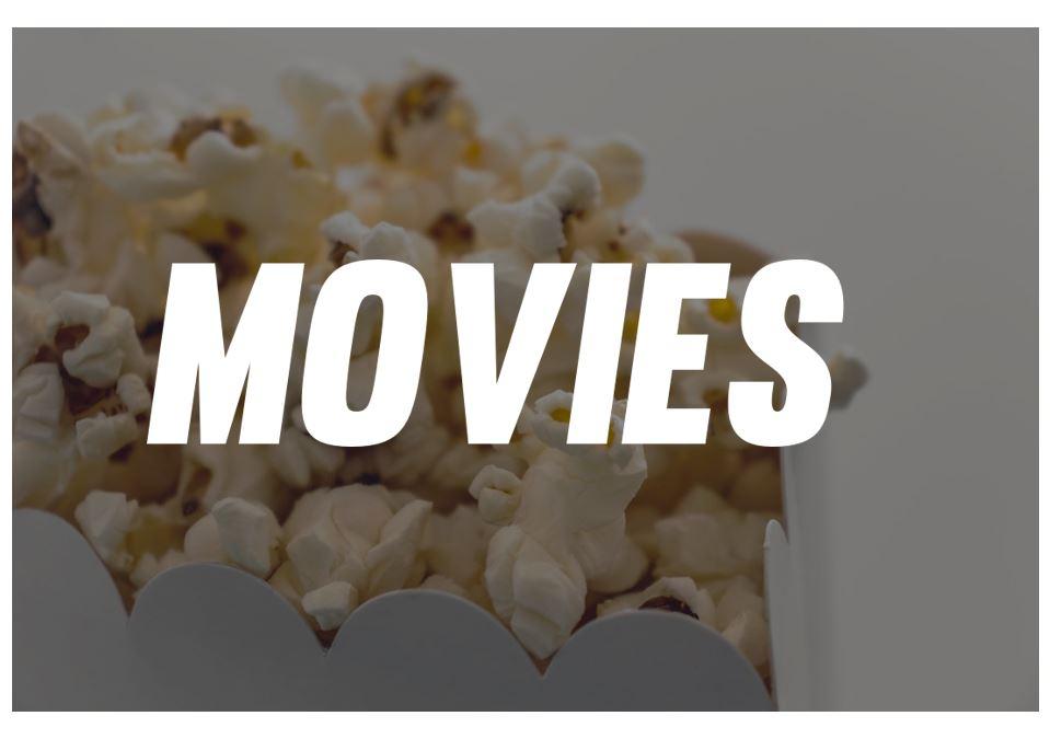 resources-movies.JPG