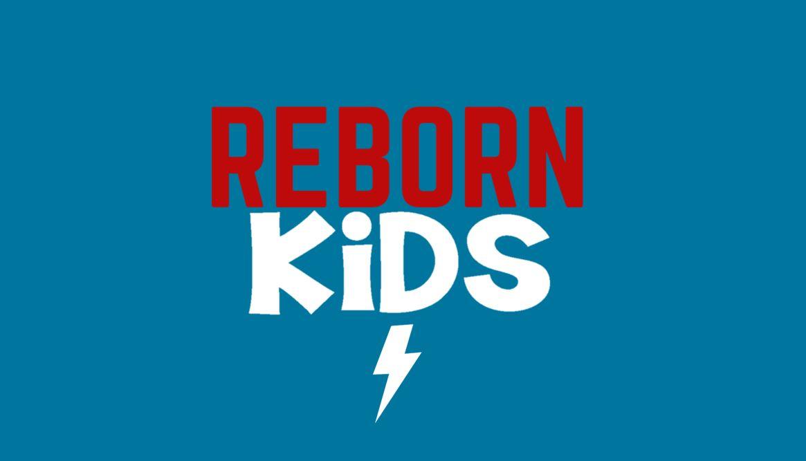 resoources-kids.JPG