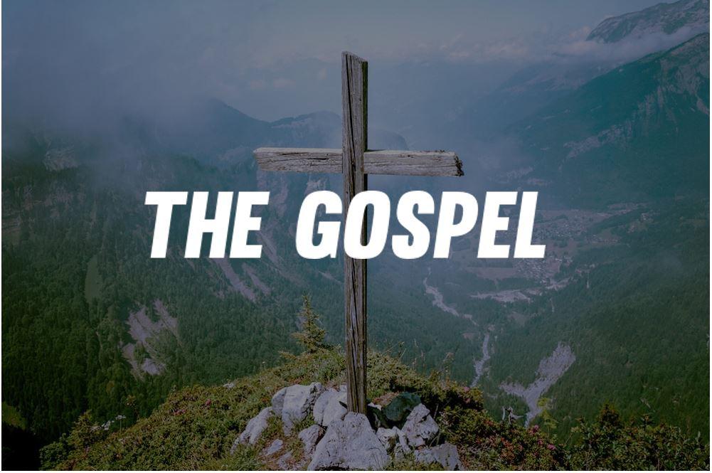 resources-gospel.JPG