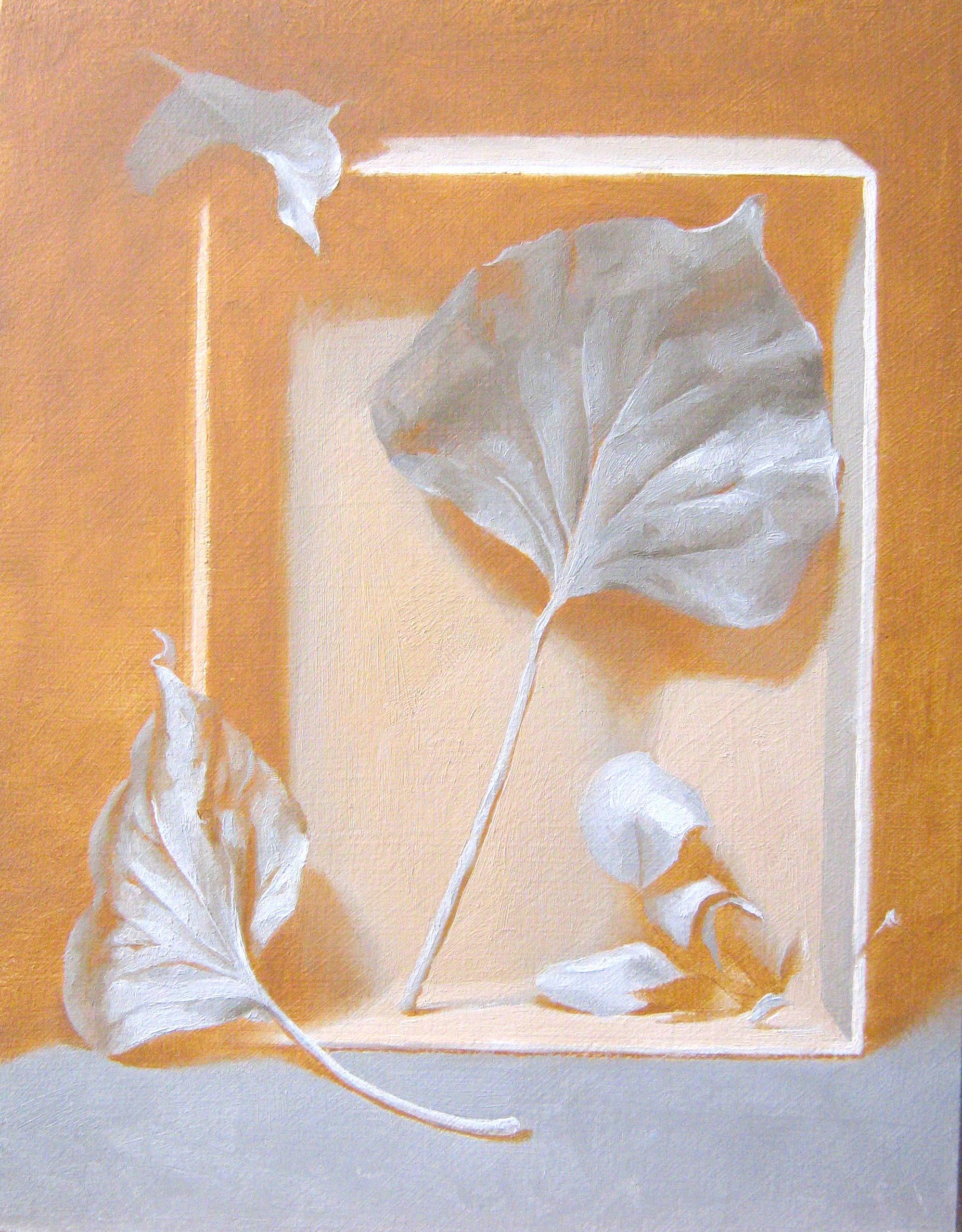Leaves_underpainting_scrn.jpg