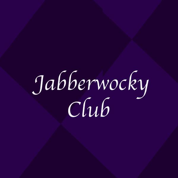 jabberwocky.png
