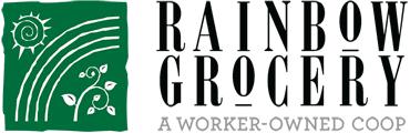 https://www.rainbow.coop -