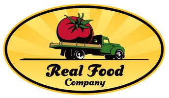 https://www.facebook.com/Realfoodcompany/ -
