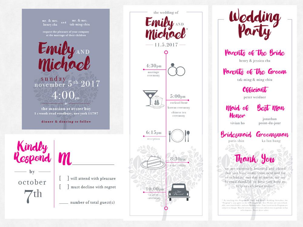 emily-wedding.jpg