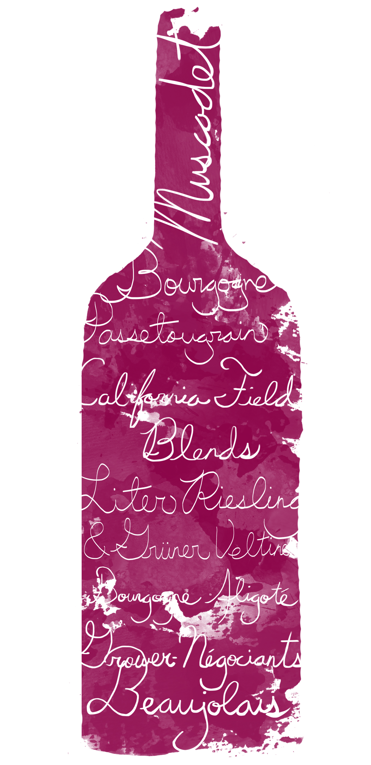 "Wine & Spirits  June 2017 story ""The Price of Value"" by David Schildknecht."