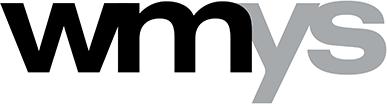 WMYSLogoSimple.png