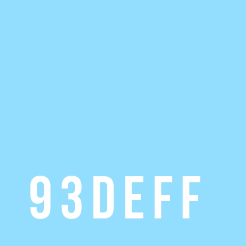 93deff.jpg