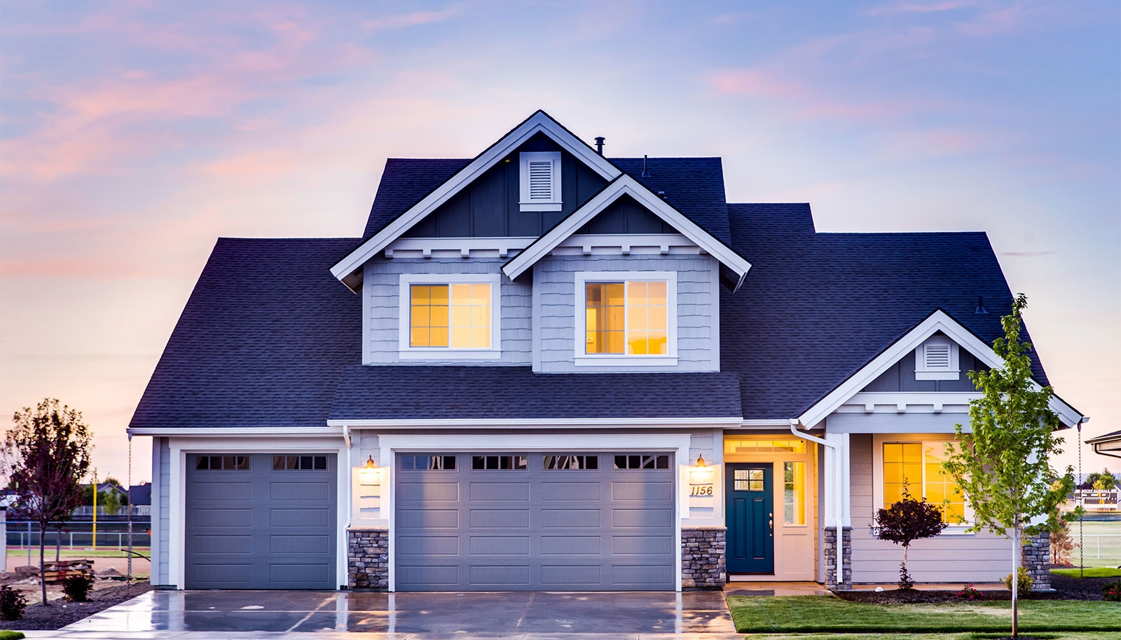 Roofing - At Rayo Construction & Roofing LLC, we are dedicated to excellence. Our experienced team can improve the look of your home, bringing you the highest quality at a low price. We offer a full range of residential and commercial roofing products and services in Nashville, TN.