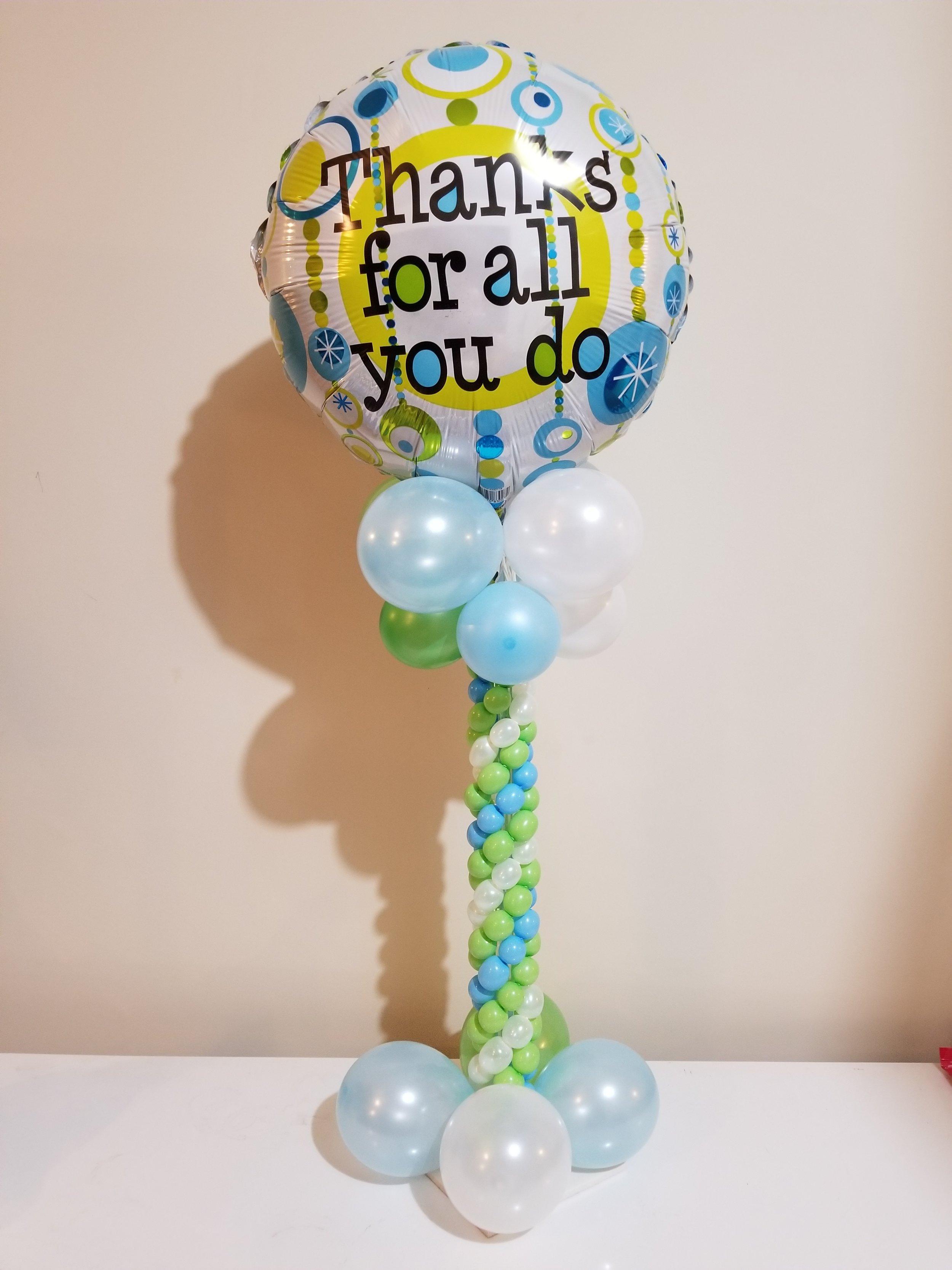 Thanks balloon centerpiece.jpg