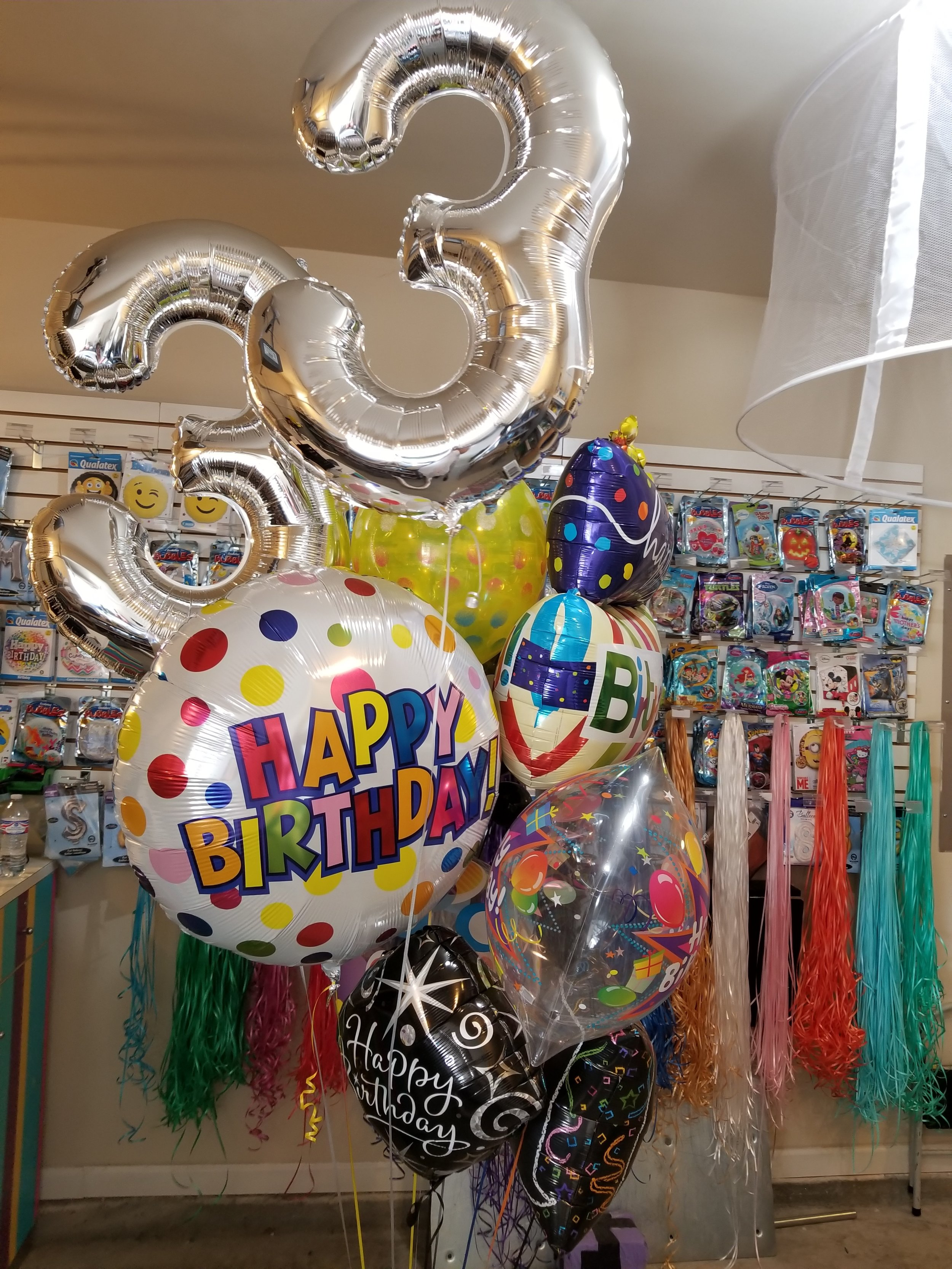Birthday balloons .jpg
