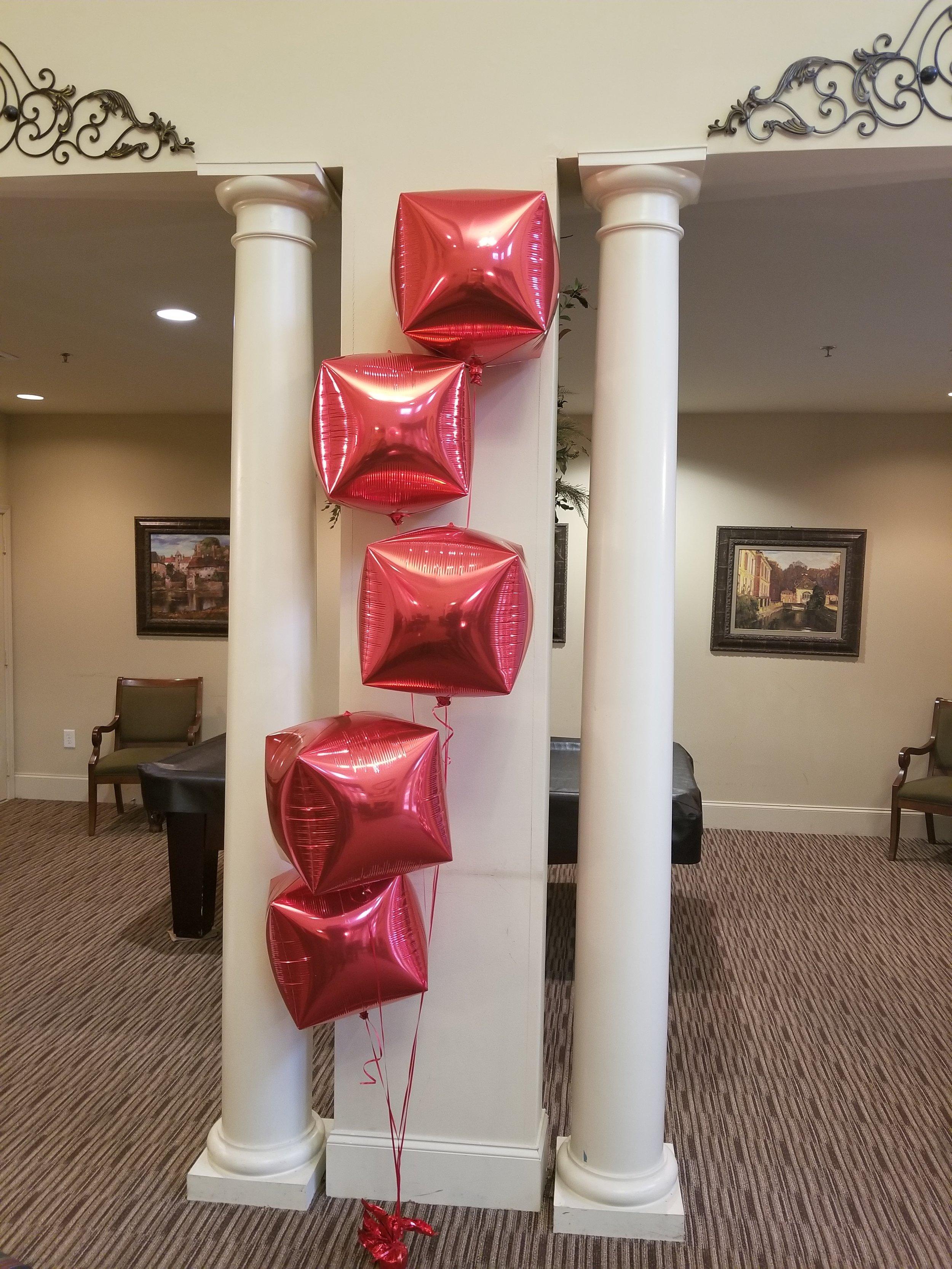 red cubez balloons.jpg