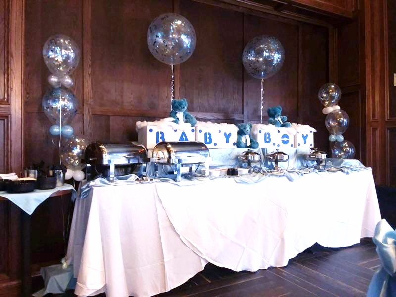 Baby blue confetti balloons.jpg
