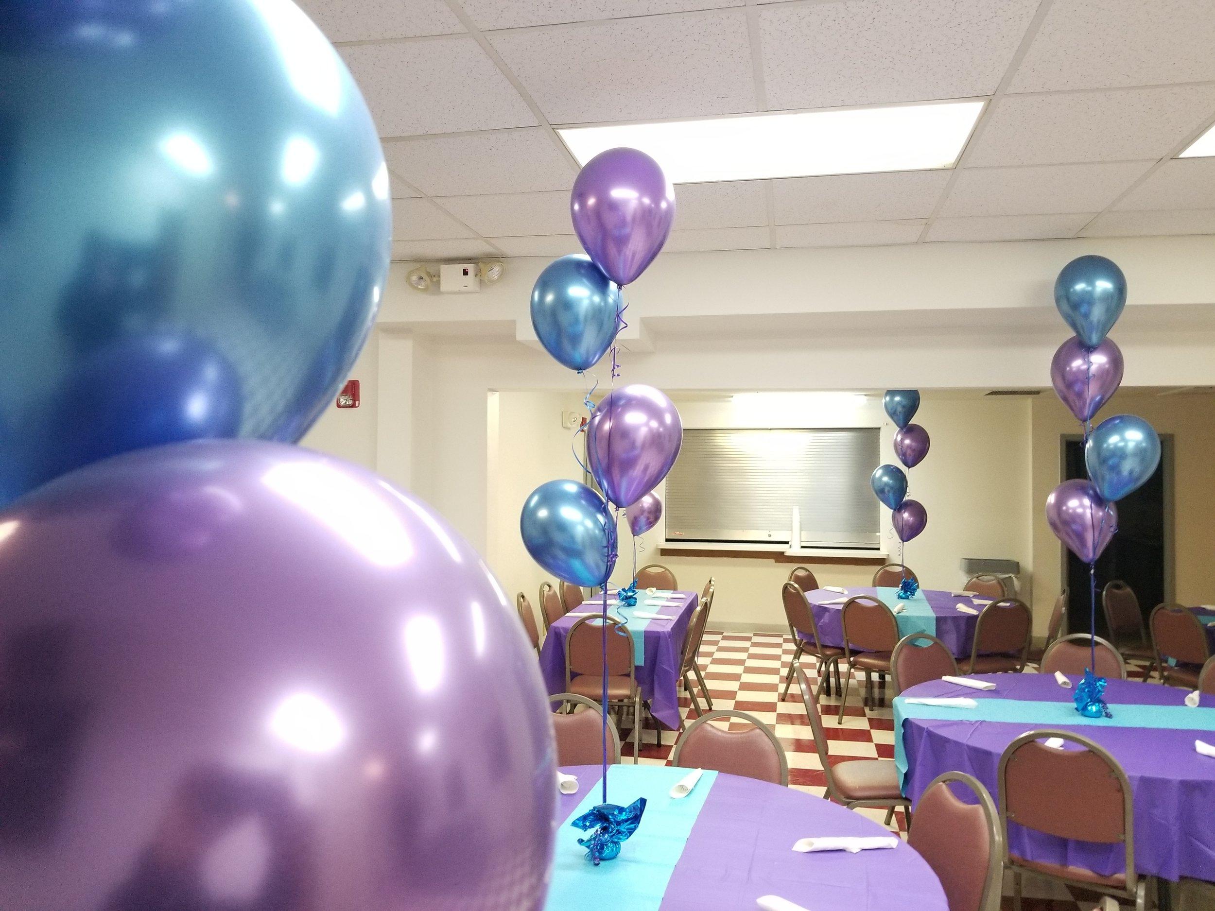 Blue chrome balloons.jpg