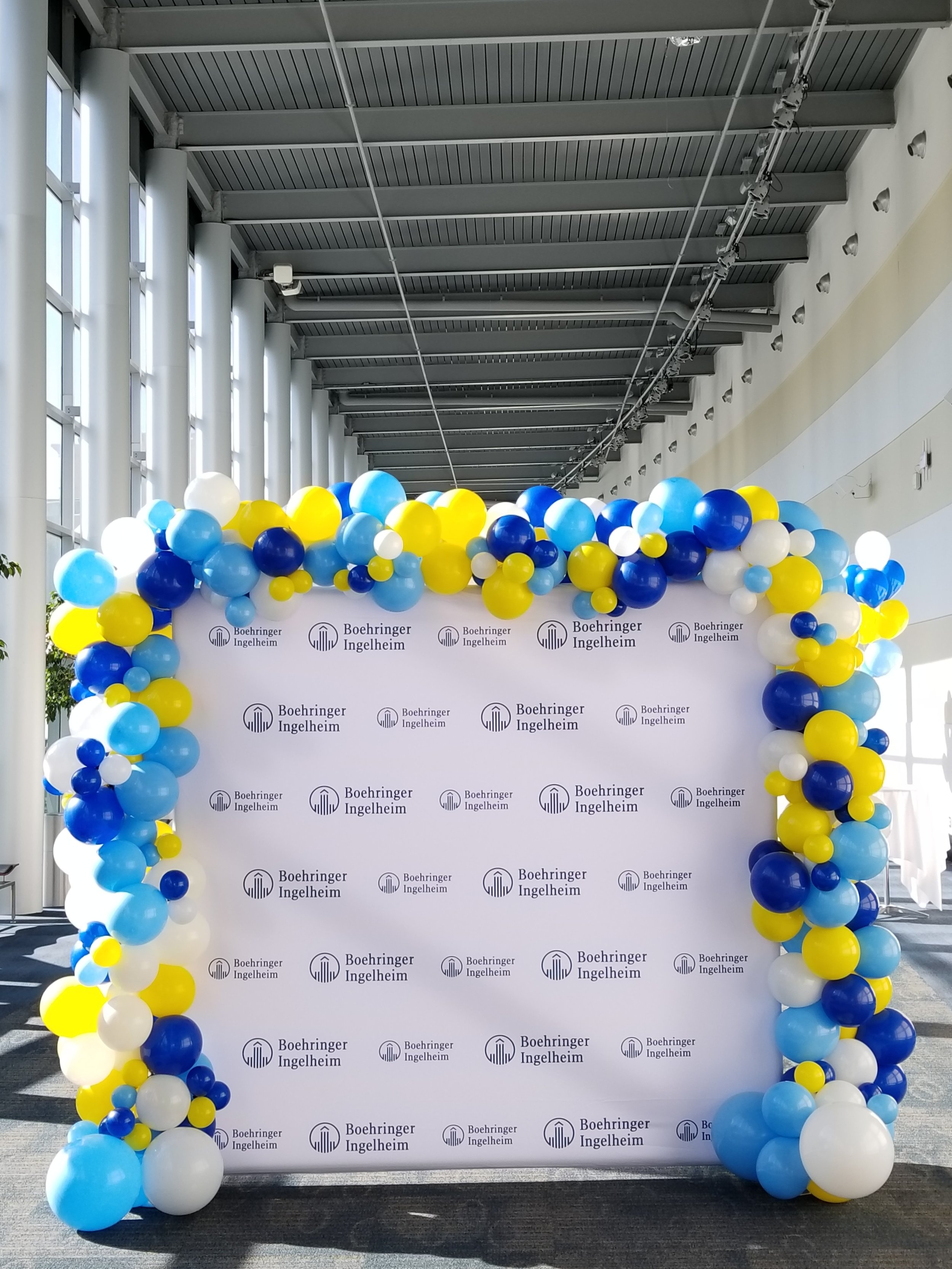 Step and repeat balloons.jpg