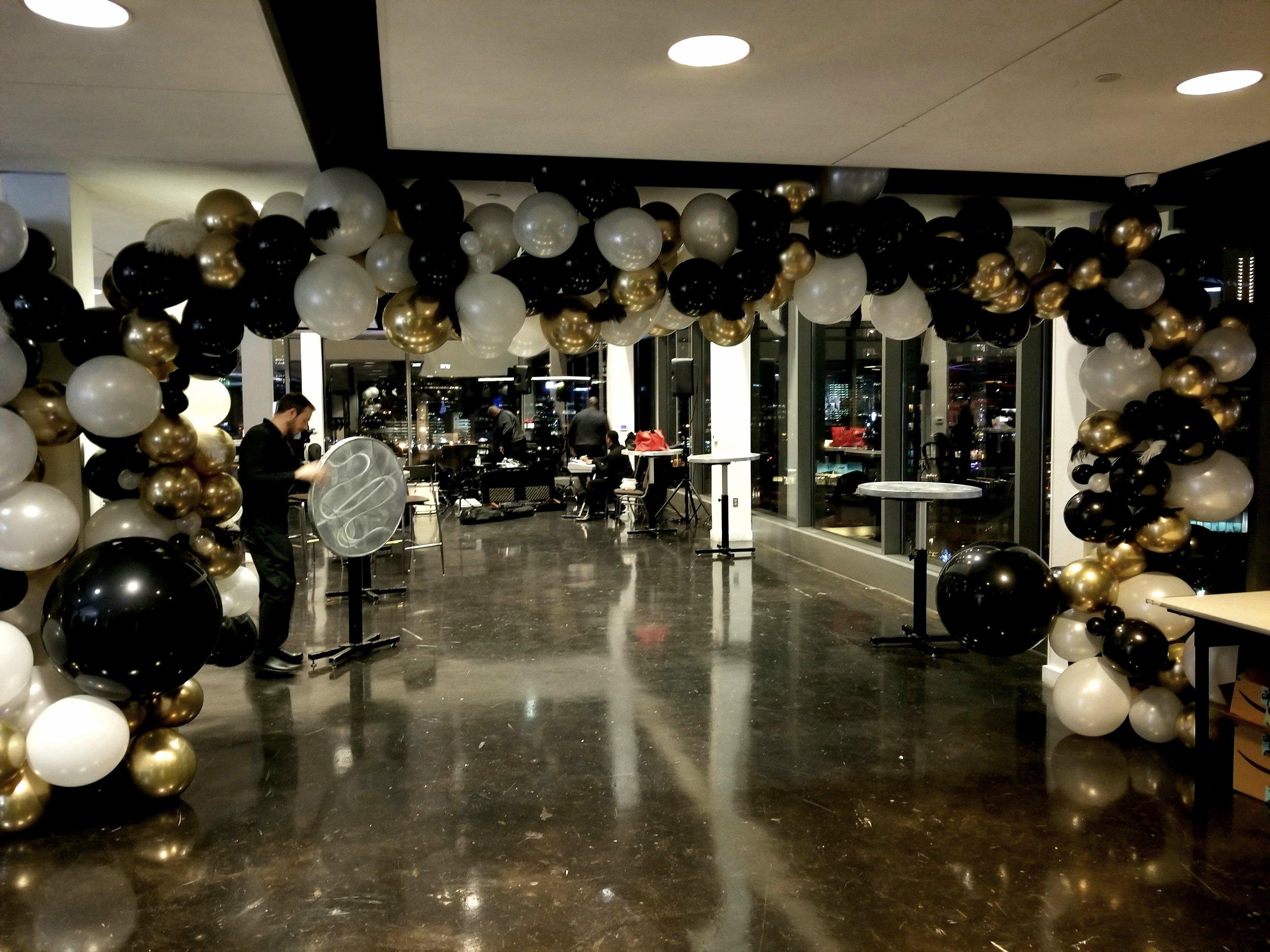 Organic balloon entry.jpg