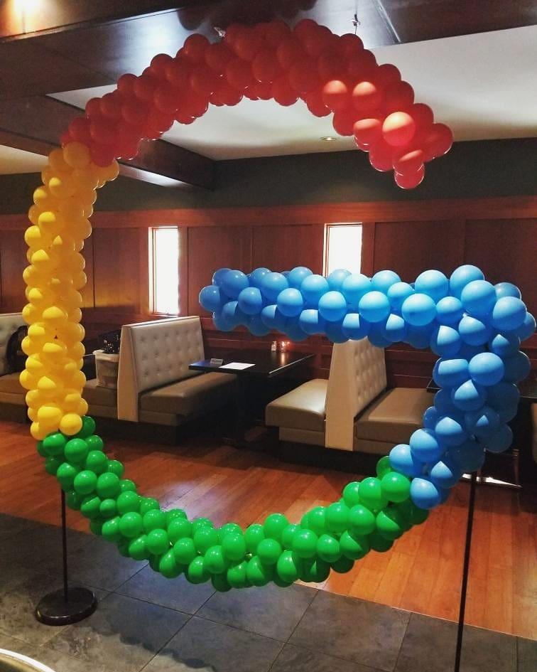 Google balloon sculpture.jpg