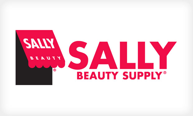 sally-beauty-confirms-second-breach-showcase_image-10-a-8224.jpg