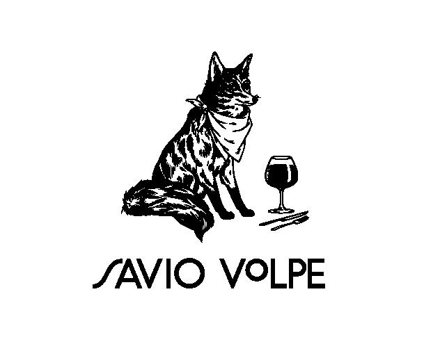 SavioVolpe.png