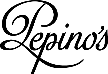 Pepino's-Logo.png