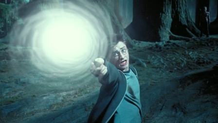 HarryPotter3.jpg