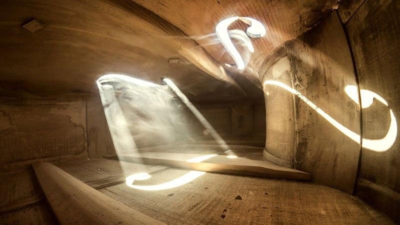 Inside-a-Cello-Adrian-Borda-4.jpg